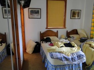 schottland_07-17-09-2010-287