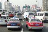 china_16-09-05-10-12-10