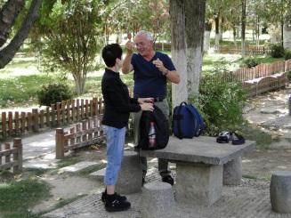 China_16.09.-05.10.12 (1039)