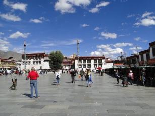 China_16.09.-05.10.12 (1040)