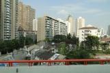 china_16-09-05-10-12-11