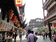 china_16-09-05-10-12-122