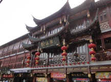 china_16-09-05-10-12-124
