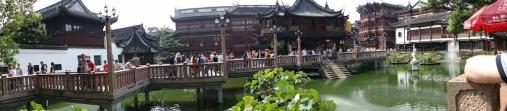 china_16-09-05-10-12-138