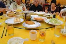 china_16-09-05-10-12-15