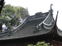china_16-09-05-10-12-156