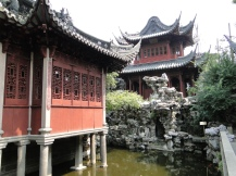 china_16-09-05-10-12-159