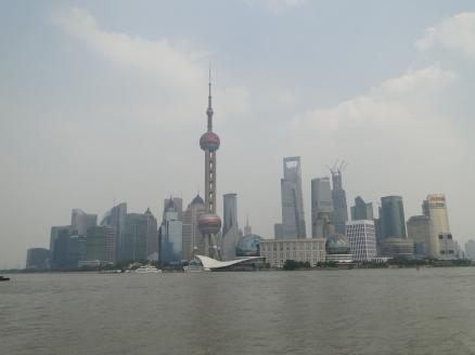 china_16-09-05-10-12-205