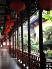 china_16-09-05-10-12-266