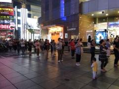china_16-09-05-10-12-271