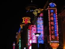china_16-09-05-10-12-276