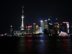 china_16-09-05-10-12-283