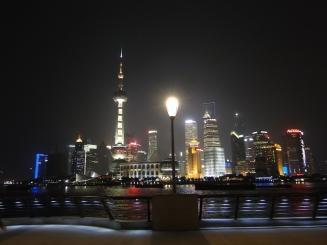 china_16-09-05-10-12-297