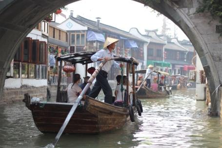 china_16-09-05-10-12-305a