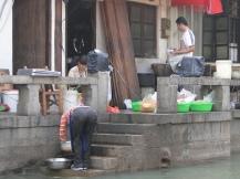china_16-09-05-10-12-314