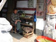 china_16-09-05-10-12-320