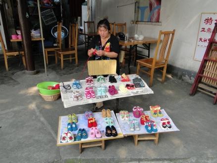 china_16-09-05-10-12-321