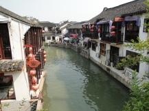 china_16-09-05-10-12-325