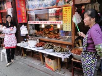 china_16-09-05-10-12-329