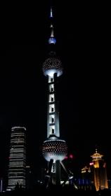 china_16-09-05-10-12-33