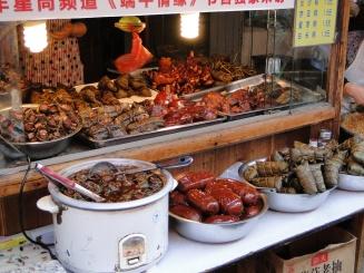 china_16-09-05-10-12-330