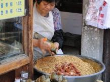 china_16-09-05-10-12-331