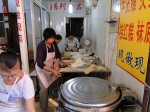 china_16-09-05-10-12-333