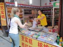 china_16-09-05-10-12-334