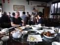 china_16-09-05-10-12-339