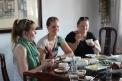 china_16-09-05-10-12-339c