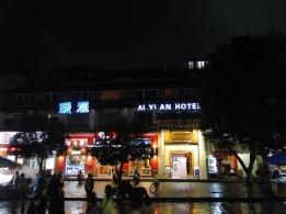 china_16-09-05-10-12-345