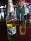 china_16-09-05-10-12-353