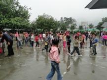 china_16-09-05-10-12-356
