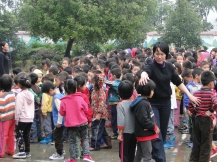 china_16-09-05-10-12-357