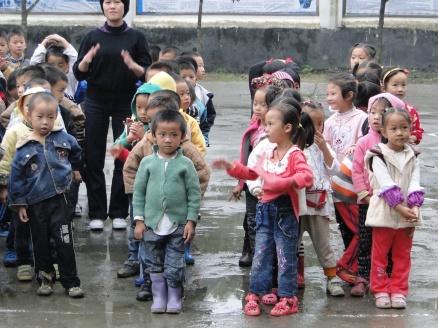 china_16-09-05-10-12-358