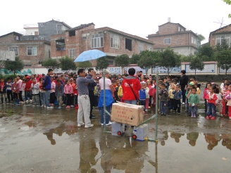 china_16-09-05-10-12-360