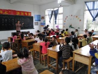 china_16-09-05-10-12-364