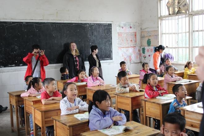 china_16-09-05-10-12-365a