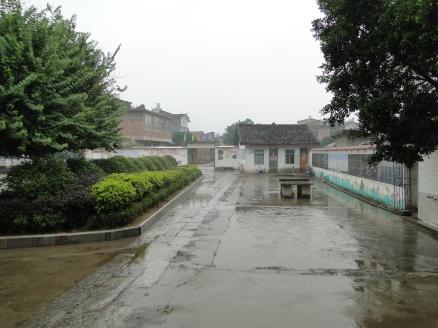 china_16-09-05-10-12-367