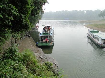china_16-09-05-10-12-370