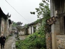 china_16-09-05-10-12-396