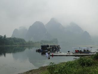china_16-09-05-10-12-401