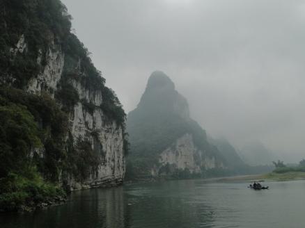 china_16-09-05-10-12-417