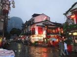 china_16-09-05-10-12-434
