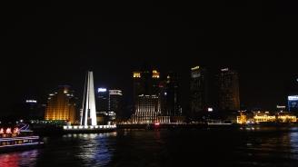 china_16-09-05-10-12-44