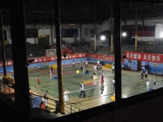 china_16-09-05-10-12-445