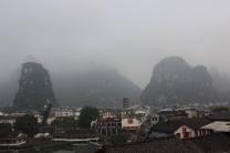 china_16-09-05-10-12-445c
