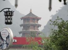 china_16-09-05-10-12-447