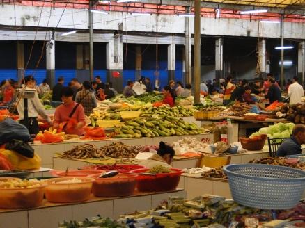 china_16-09-05-10-12-453