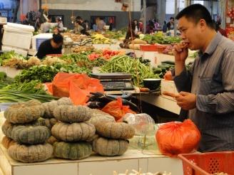 china_16-09-05-10-12-459